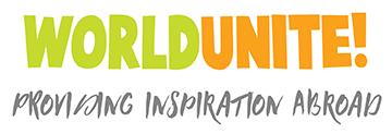 World Unite Japan株式会社 ホームページ
