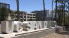 カリフォルニア大学サンディエゴ校