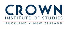CROWNロゴ